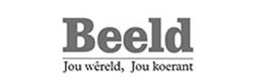 Maybe Mom Beeld Logo