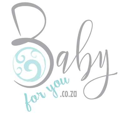 Baby For You Logo