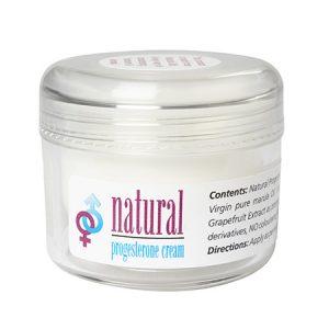 Maybe Mom Progesterone Cream