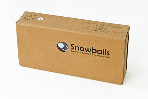 Maybe Mom Snowballs Cooling Underwear Image 01