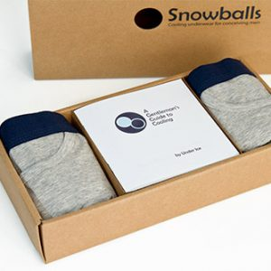 Maybe Mom Snowballs Cooling Underwear Image 02